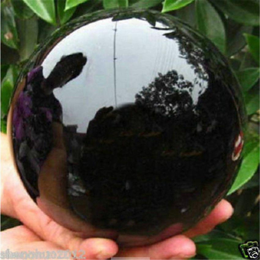 אובסידיאן כדור ענק מהמם... מיוחד לאספנים