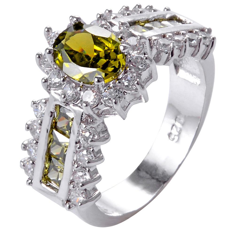 טבעת יוקרה כסף בשיבוץ פרידות וזירקונים מידה: 10
